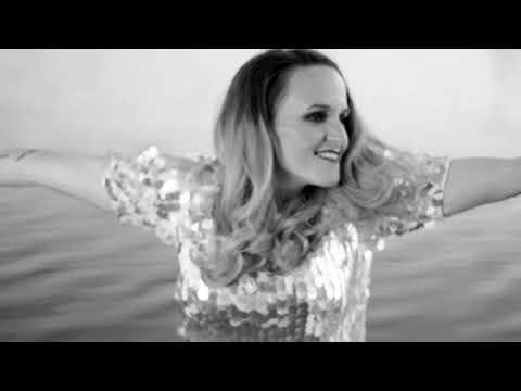 Lotfi Begi x Roy x Kollányi Zsuzsi: Ég veled (Official teaser)