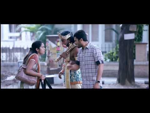 Un Pere Theriyathu - Engeyum Eppothum - HD 1080p Bluray - Tamil...