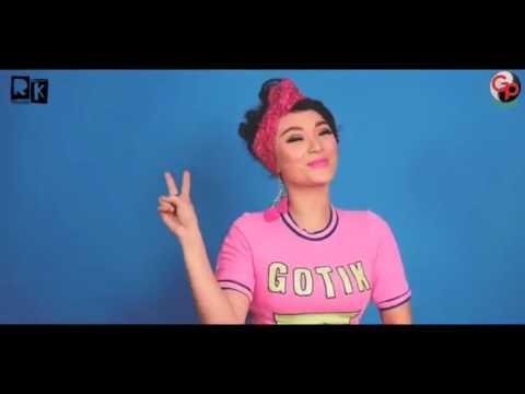 Julia Perez - Gak Jaman | Official Video Clip