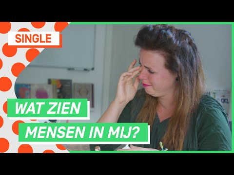 Download Is het mijn eigen schuld dat ik single ben? | SINGLE #3 | 3LAB Mp4 baru