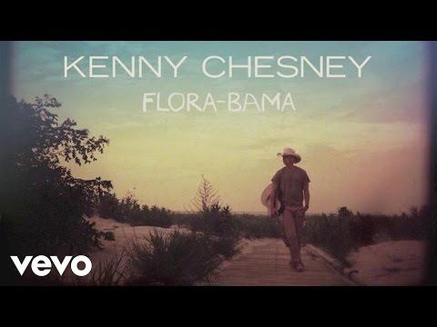 Kenny Chesney - Flora-Bama (Audio)
