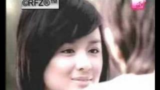 Download Lagu Peter Pan - Mungkin Nanti Gratis STAFABAND