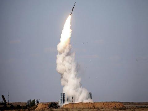 Израиль сделает всё, чтобы уничтожить сирийские С-300