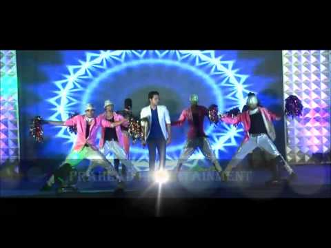 Delhi based Indian Idol Singers (Prahlad Entertainment +919810740260 & +919958272505)
