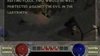 Diablo - Valor (Diablo 1)