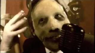 Watch Shanklin Freak Show Carousel video