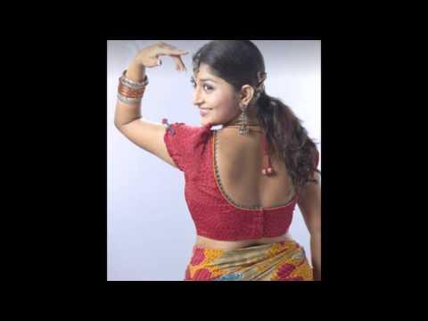 Meera Jasmin Hot Kissig Scene video