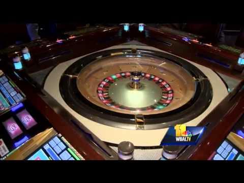 hotel casino saint vincent