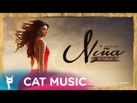 Sunrise Inc - Niña (Radio Edit)