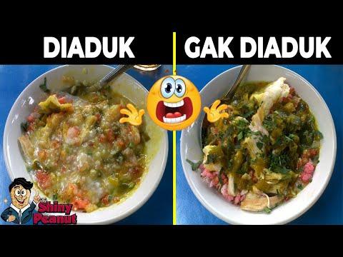 Terdapat 2 Tipe Orang Indonesia, Kamu Aliran Mana Nih?