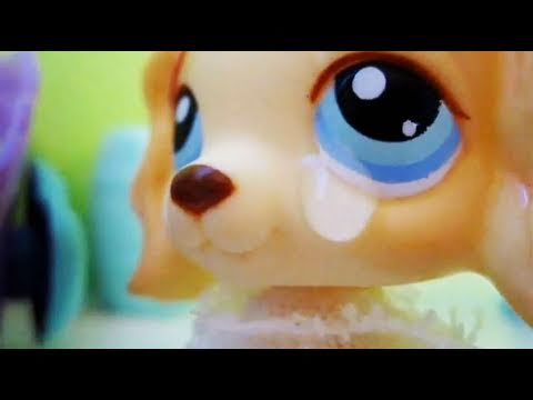 CSI: LPS [Littlest Pet Shop] (Episode #23) [Sous-titres français]