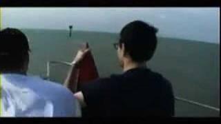 Watch Matthew Good Band AntiPop video