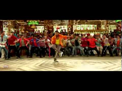 Gandi Baat (R...Rajkumar) HD(videoming.in).mp4