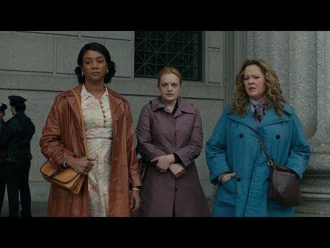 download lagu THE KITCHEN - Official Trailer gratis