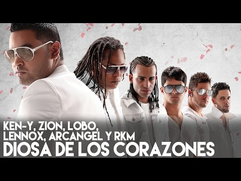 arcangel-zion-lennox-rkm-keny-lobo-diosa-de-los-corazones-audio-oficial-la-formula-.html
