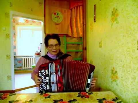 Гадание на лепестках роз авторская Л  Ивановой