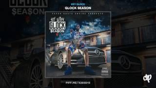 Key Glock - Winning (Prod. By Lalo Productions)
