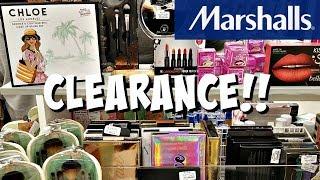 Shop With ME Marshalls Makeup CLEARANCE  LIP KITS  2018