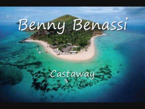 Benny Benassi - Castaway