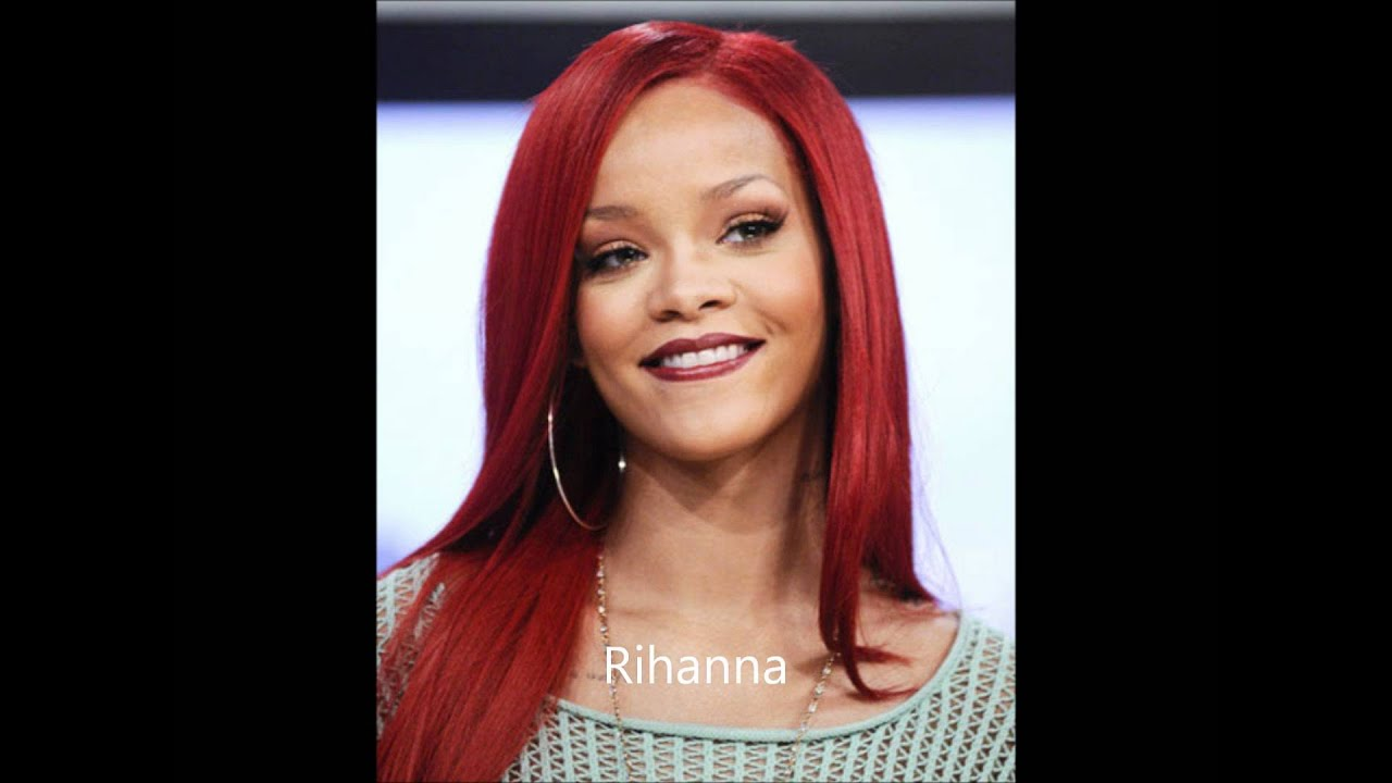 Celebrities Who Wear Wigs ... - lifeandstylemag.com