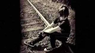 download lagu Tujhe Yad Na Meri Ayi{remix  Never Forget Ur gratis
