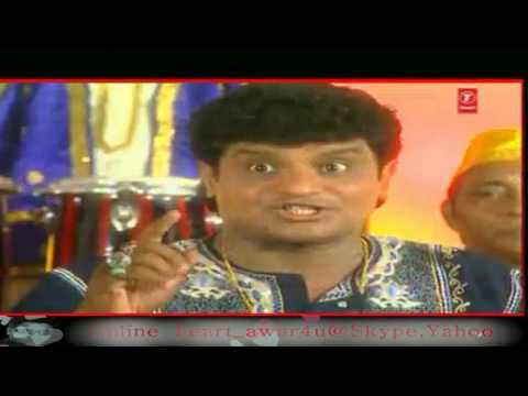 Cherta Sooraj Dheere Dheere Dhalta Hay Dhal Jayega MUST WATCH...