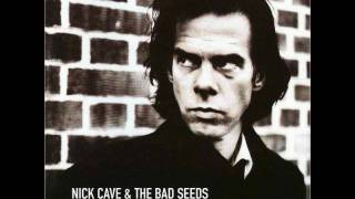 Watch Nick Cave  The Bad Seeds Far From Me video