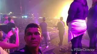 Devinho Novaes / Alô dono do Bar / Chicabana e o gordinho na Festa das Caretas de Ribeirópolis-SE