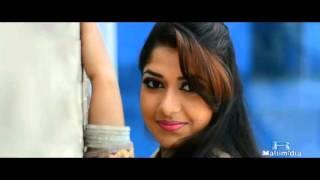 Valo Rakhar Upay By Nancy Safayet New Song 2016 Bangla Hit Song 2016 VideoMp4Mp3.Com