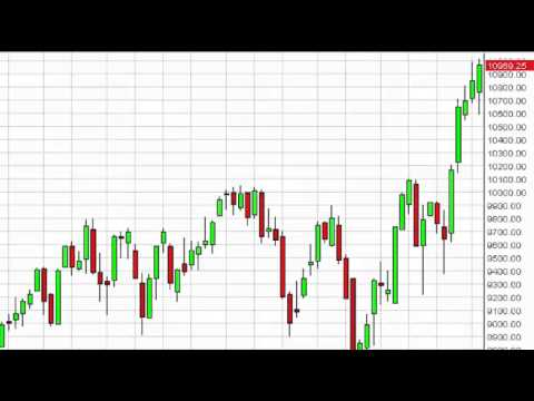 DAX Index forecast for the week of February 16 2015, Technical Analysis