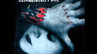 Drowning Pool - Follow
