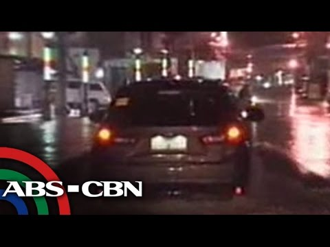 TV Patrol Bicol - September 19, 2014