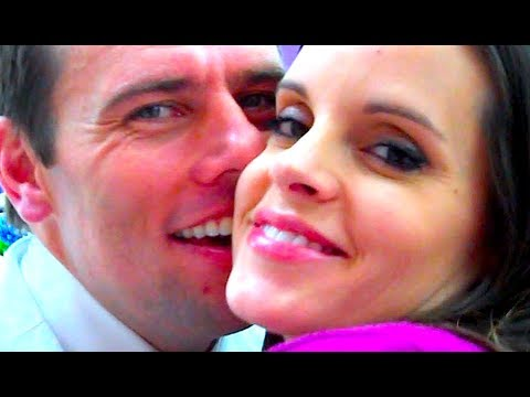 shaytards meet the mormons review