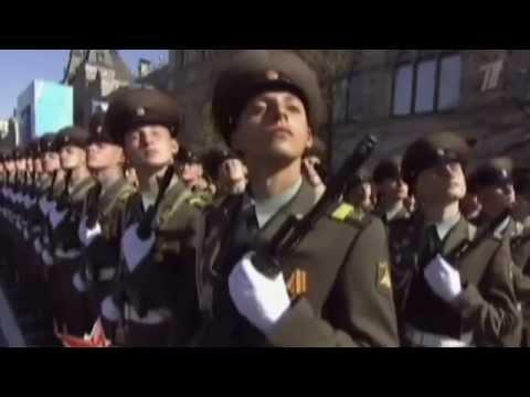 Газманов Олег - Офицеры