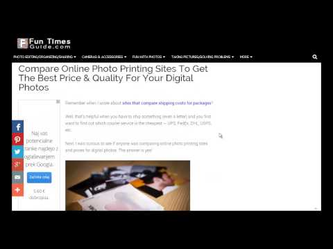 Cheapest Photo Prints - Are You Looking For Cheapest Photo Prints