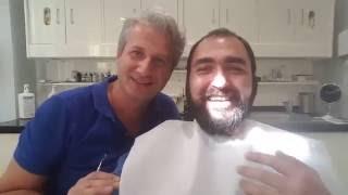 DİŞÇİ KORKUSU (Vlog)