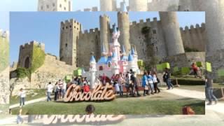 [Sintra Tour From Lisbon] Video