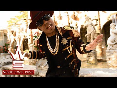 "Plies ""Flyer Den A Pelican"" (WSHH Exclusive - Official Music Video)"
