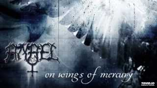 Watch Anael On Wings Of Mercury video