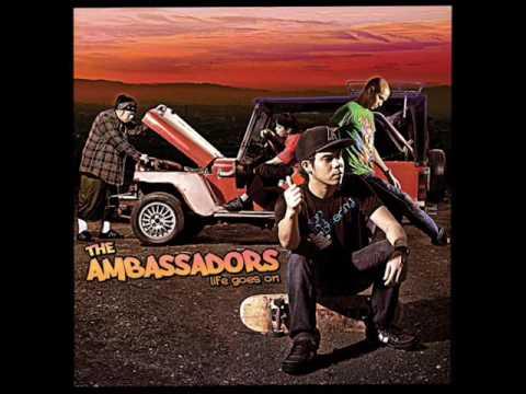 Ambassadors - Ok Today