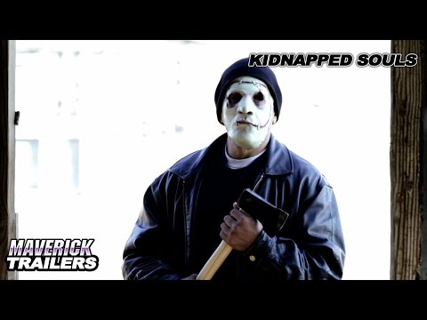 Watch Kidnapped Souls (2014) Online Free Putlocker