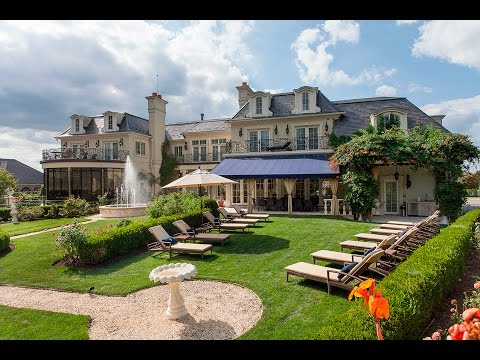 Vaccaro Estate | Cresskill NJ