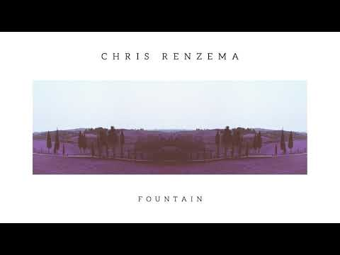"Download  Chris Renzema - ""Fountain""  Audio Gratis, download lagu terbaru"
