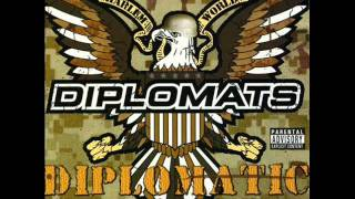 Watch Diplomats Family Ties video
