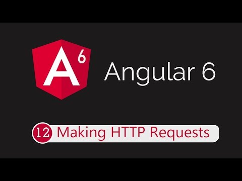 Angular 4 Basic Animation Example Showing How to