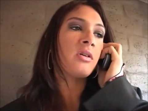 tory lane video interview