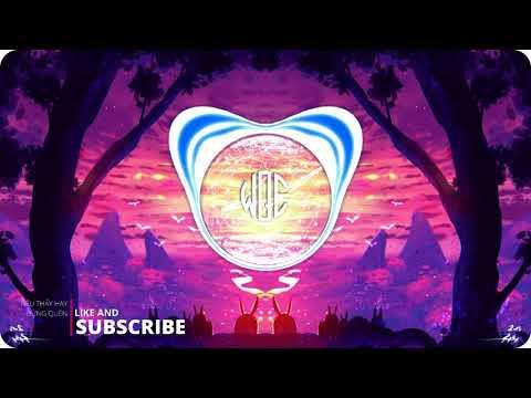Where Are You Now Cover Remix | Nhạc Gây Nghiện Tik Tok Hay Nhất | EDM Tik TOk | Nhạc Tik Tok Remix