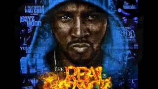YOUNG JEEZY FEATURING FABOLOUS,YO GOTTI(FLEXIN)