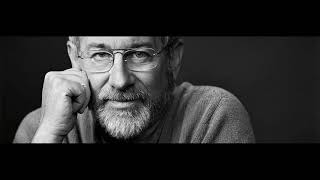Steven Spielberg on Critics and Negative Reviews