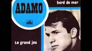 Vídeo 79 de Salvatore Adamo